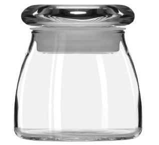 libbey-spice-jar-with-lid-set-of-12
