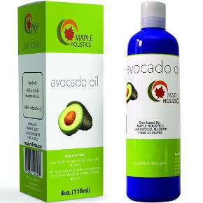 maple-holistics-pure-avocado-oil-for-skin-and-hair-growth