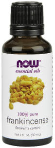 now-foods-pure-frankincense-essential-oil
