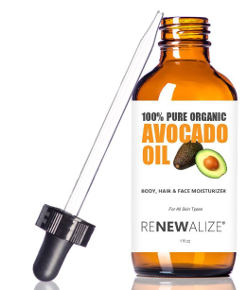 organic-avocado-oil-by-renewalize