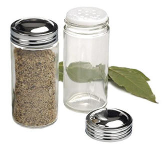rsvp-clear-glass-spice-jar-set-of-12