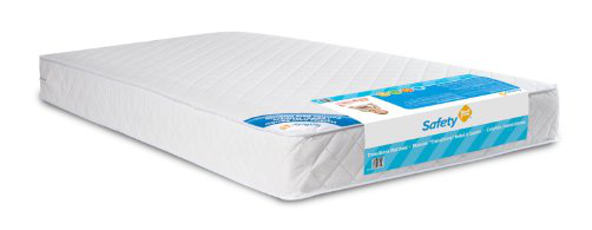 safety-1st-transitions-baby-toddler-mattress