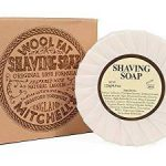 20 Best Shaving Soaps For A Perfect Gift
