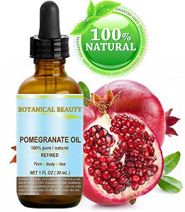 botanical-beauty-pomegranate-oil