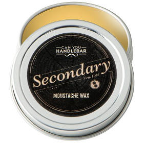 canyouhandlebar-secondary-mustache-wax-firm-hold