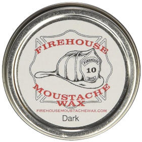 firehouse-moustache-wax-dark