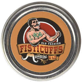 fisticuffs-strong-hold-mustache-wax