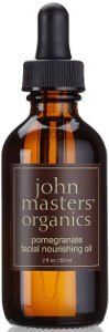 john-masters-organics-pomegranate-facial-nourishing-oil