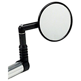 mirrycle-mtb-bar-end-mountain-bicycle-mirror