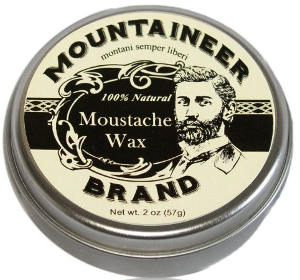mountaineer-mustache-wax