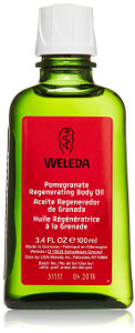 weleda-pomegranate-regenerating-body-oil