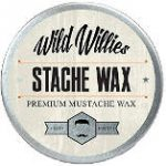 Looking For The Best Mustache Wax?