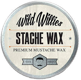 wild-willies-mustache-wax-original