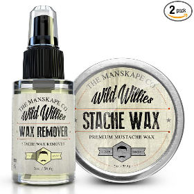 wild-willies-stache-wax-and-stache-wax-remover-combo-package