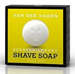 Best shaving soap