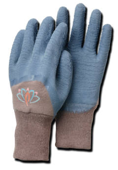 Magid BE198T Bella Women's Gardening Thorn Glove
