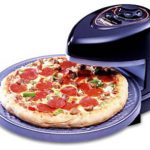 Presto (03430) Pizzazz Plus Rotating Oven