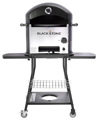 Blackstone Outdoor Pizza Oven