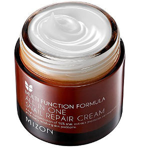 mizon-all-in-one-snail-repair-cream