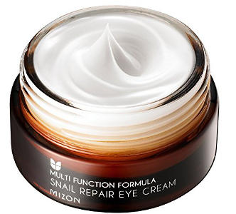 mizon-korean-cosmetics-snail-repair-eye-cream