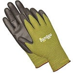 Gardening glove for men and women