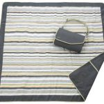 Best Outdoor Picnic Blanket For The Beach