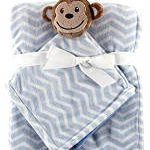 Find The Best Baby Blanket Reviews