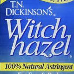 Best Witch Hazel Toner Reviews