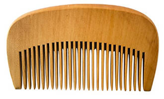 Beard Care Co. Beard Comb