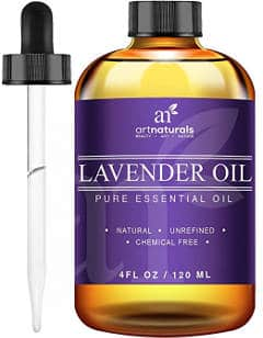 ArtNaturals Lavender Essential Oil