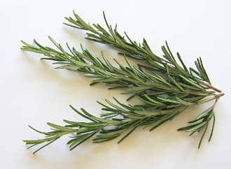 Rosemary DIY Beauty Recipes for skin and hair