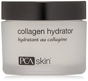 PCA skin collagen hydrator facial cream