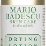 Why I chose To Review Mario Badescu Acne Drying Lotion