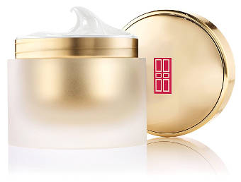 Elizabeth Arden Ceramide Lift and Firm Day Moisture Cream with SPF 30