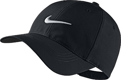 Nike Men's Golf Legacy 91 Tech Adjustable Hat