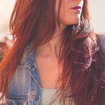 10 Do's To Make Your Hair Color Last Longer