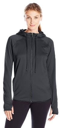 Under Armour Women's Storm Armour Fleece Full Zip Hoodie