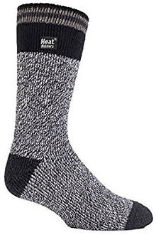 Heat Holders Men's Original Winter Thermal socks