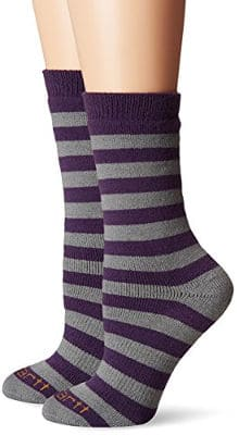 Carhartt women's thermal socks