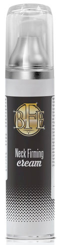 Neck Firming Cream by Beauty Facial Extreme