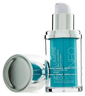 Neocutis eye cream