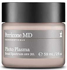 Perricone MD Photo Plasma with Astaxanthin