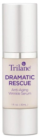 Dr. Tabor's Trilane Dramatic Rescue Anti-Aging Wrinkle Serum