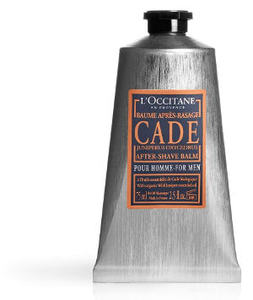 L'Occitane Soothing Cade After Shave Balm For Men