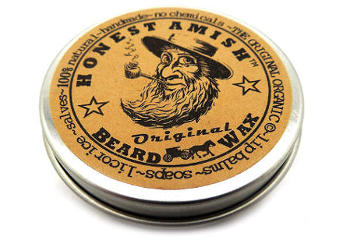 Best Beard Wax Reviews