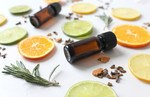 Benefits And Uses of Sweet Orange Essential Oil For Skin And Hair